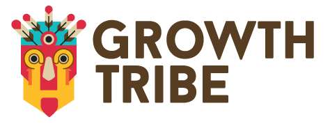 growth-tribe-logo