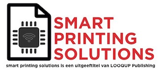 """smartprintingsolutions"""