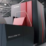 Top 5 high-end printerfabrikanten: Xeikon