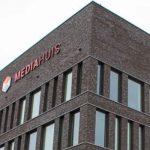 Heeft print meer kans bij het Belgische Mediahuis?
