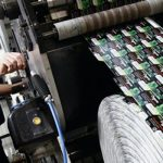 Europese printmediamarkt ruim 159 miljard euro
