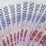Wie 15.000 euro vindt, mag het houden. Of niet?