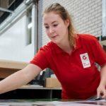 Grootse Drukkerij De Groot: 'We blijven drukkers'