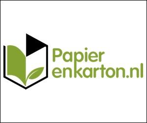 """papier-karton"""