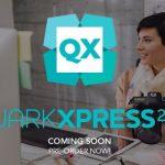 Quark verkoopt nog steeds het liefst losse pakketten