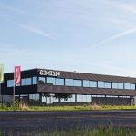 Wouter Haan: 'Online drukkers groeien juist wel'