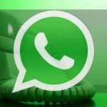 Baan opzeggen via WhatsApp? Kan dat?
