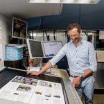 Samenwerking De Groot en Van Eck & Oosterink