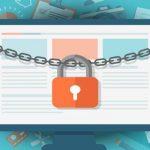 Ransomware ook gevaarlijk voor Apple Mac OS X?