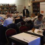 VIGC heeft flinke groeiambities in Benelux