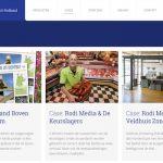 Online marketing bij zes bedrijven onder de loep