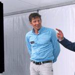 Zwitserse industriële inkjetprinters onthuld