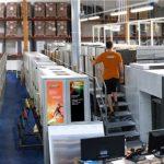 Erwin Versteeg over de Vistaprint drukwerkwinkel