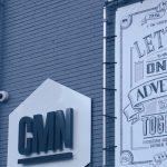 Online marketing keuzes van CMN/Nefli uit Haarlem