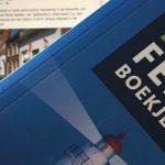 Mediafeiten boekje: digitaal lastig te doorgronden