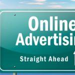 Heeft reclame op internet zijn beste tijd gehad?