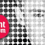 Marco Aarnink terug met print.com