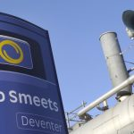 Diepdruk Roto Smeets geconcentreerd in Deventer