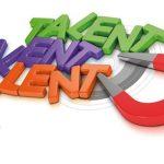 GOC talent event op 5 oktober