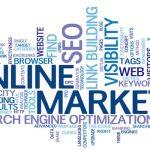 Online bereik printmediabedrijven volwassener