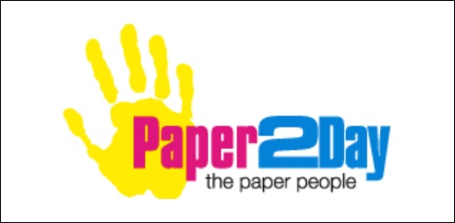 """paper2day"""