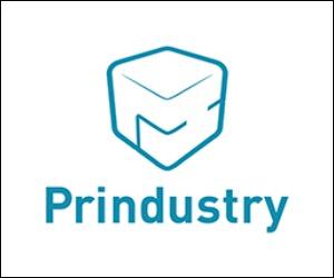 prindustry