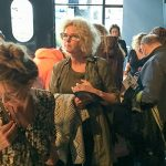 Geslaagde 2e editie Print Pakt bij Dutch Design Week