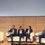 VIGC – het congres: 'Blijf denken als een startup'