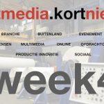Kort nieuws o.a. Coldenhove, Xeikon, POD en België