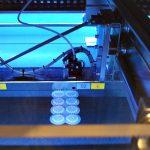 SDD's unieke 2D en 3D print kennis uit Gelderland