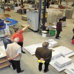 Innovatieve 'karton-ideeën' bij Moeskops