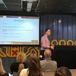 Wat doet BDU als Google Partner voor haar klanten?