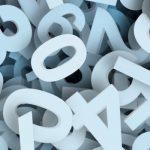 Objectief oordeel cijfers steeds complexer
