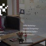 Nettl bouwt aan crossmediaal netwerk in Benelux