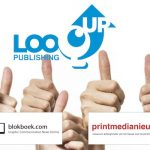 Blokboek en Printmedianieuws in partnernetwerk
