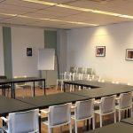 Training 'Effectieve web bedrijfsapplicaties'