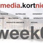 Kort nieuws o.a. KVGO, VIGC, PURE digital, KW