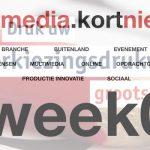 Kort nieuws o.a. De Groot, IKEA, QIPC, NOM
