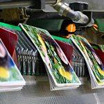 Intergraf geeft vorm aan  toekomst van magazineprint