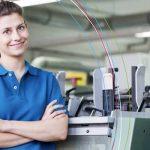 Subsidieregelingen A&O 'bedrijfsontwikkeling'