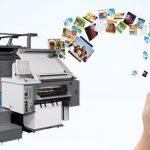 Zijn online businessmodellen print te doorgronden?