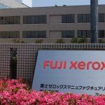 Fujifilm wordt baas van Xerox: 10.000 banen weg