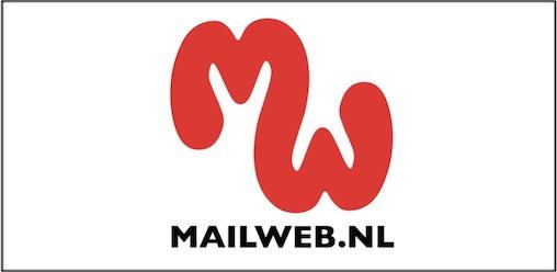 """mailweb"""