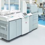 Jeroen Balke: 'Print converteert beter dan e-mail'