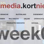 Kort nieuws o.a. Landa, Helloprint, Agfa, Antalis