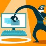 Veel printwebshops niet voldoende veilig