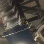 CirclePrinters neem Corelio Printing over
