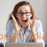 Printmediahub: vraag en aanbod in prijsvergelijker