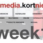 Kort nieuws o.a. Kodak, Agfa, Reclameland, pure