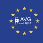 Persoonsgegevens verwerken via regels AVG